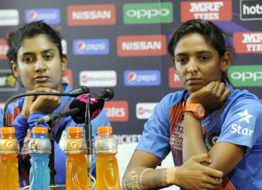 India at WT20: A tale of outstanding skills, ego clashes, and a severe lack of introspection