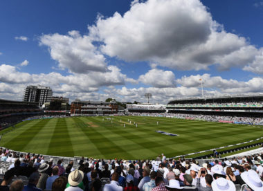 Exclusive tour experiences launched at Lord's