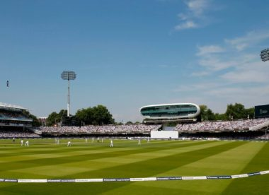 Have your say: MCC launches survey on future of Test cricket