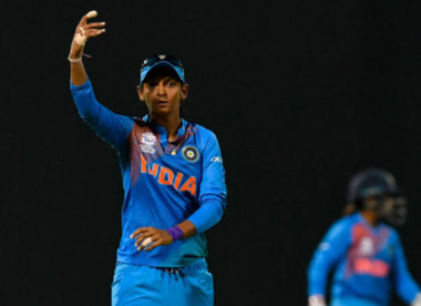 IPL 2019 daily brief: Harmanpreet, young stars make case for full women's IPL
