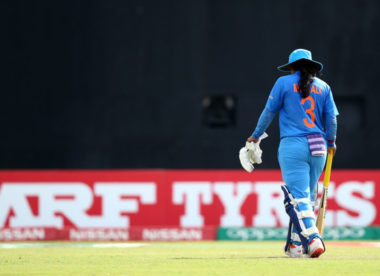 Ego clash or miscommunication? Mithali Raj v Ramesh Powar scrap gets ugly