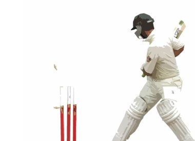 The murky underworld of pre-season – The Grade Cricketer