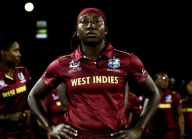 When, not if – CPL likely to try out women's competition