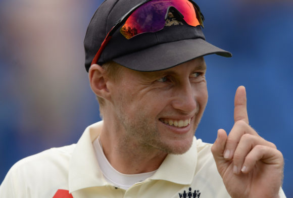 Time for England to 'set the trend' after rare series victory in Sri Lanka