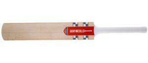 Gray-Nicolls bat