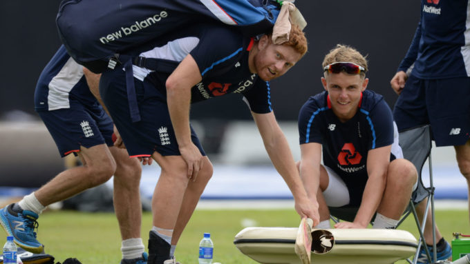 'I was ecstatic' – England cricketers thrilled by IPL 2019 deals