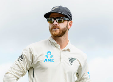 'Matt Henry's catch was the key moment' – Kane Williamson