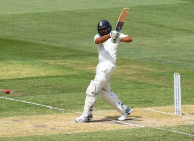 Rohit Sharma to miss Sydney Test on paternity leave