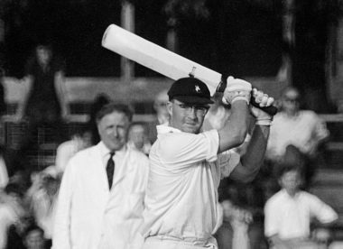 Eddie Barlow: South Africa's talismanic all-rounder – Almanack tribute