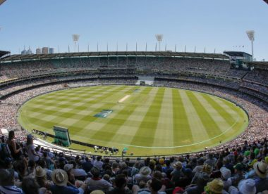 Quiz: How well do you know the MCG Boxing Day Test?