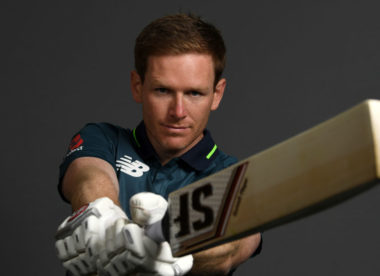 Eoin Morgan among late entrants for IPL 2019 auction