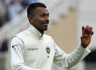 Hardik Pandya eyes Ranji Trophy route to Australia Tests