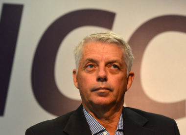 ICC wants match-fixing made a criminal offence