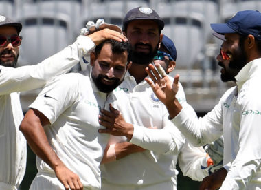 Amid criticism, Virat Kohli stands by team selection