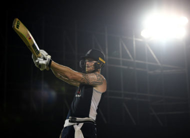 Ben Stokes: A champion cricketer for a niche audience – Jonathan Liew