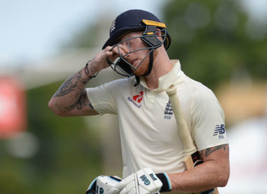 The Ben Stokes conundrum