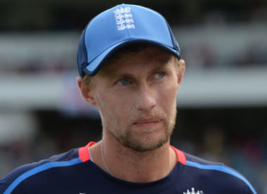 Opinion: Root's boldness with selection should be applauded