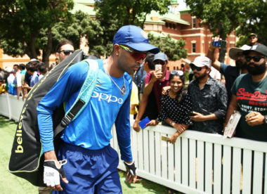 Suspended Pandya, Rahul out of Australia, New Zealand tours – reports