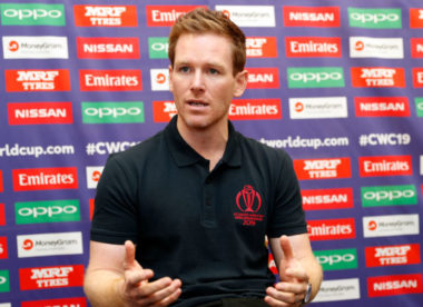 Sam Curran, Archer not out of World Cup plans – Eoin Morgan