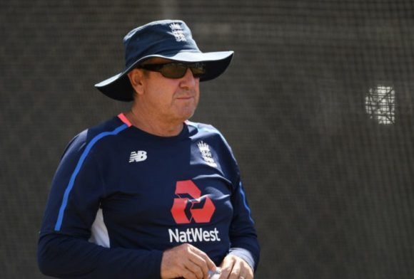 Gap between county & international cricket 'too large to bridge' – Bayliss
