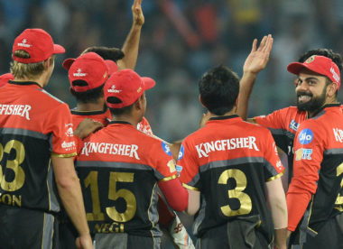IPL 2019 to be held in India