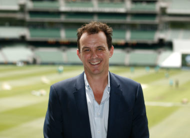 'The Hundred to appeal to cricket fans first, then a broader audience' – ECB
