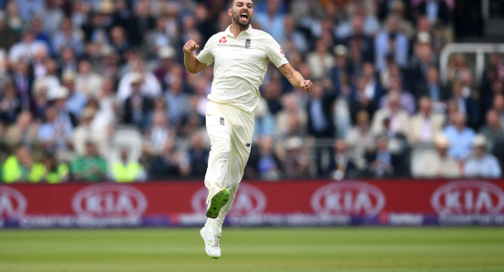 india vs england test 2019