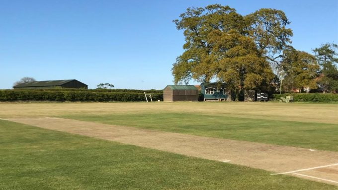 Club debate letters: 'Long live the villages' – heartwarming message from village cricket club