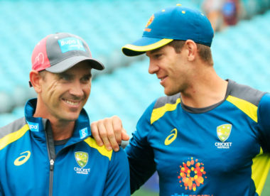 'A' tour of England to decide Australia squad for Ashes