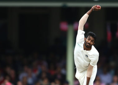 Bumrah has the best yorker in the world - Wasim Akram