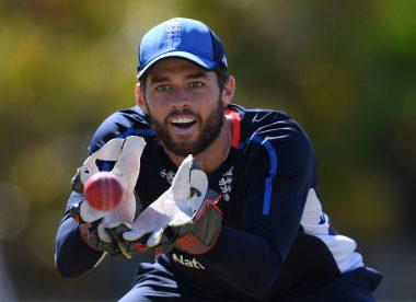 'I didn't even want to see cricket' – Foakes recalls agony of mental burnout