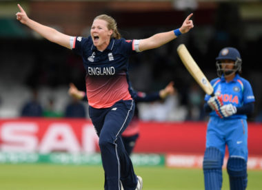 ODI & women's feats added to Lord's honours board for the first time