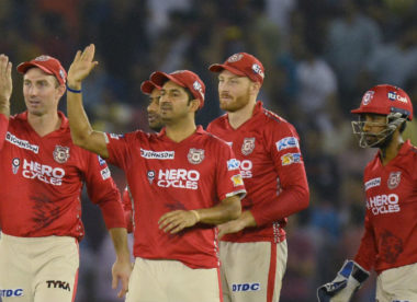 IPL 2019 team preview: Kings XI Punjab