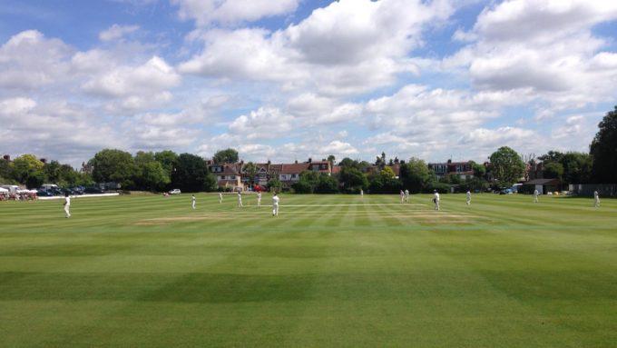 Club Spotlight: North Middlesex CC – county's most successful club reveals secrets