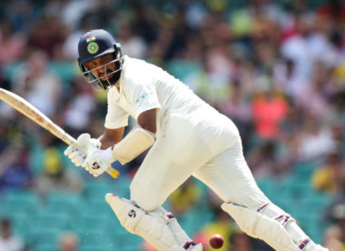 Ranji Trophy 2018-19 final: Can Cheteshwar Pujara bring stunning season to fitting end?