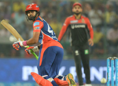 IPL 2019 team preview: Delhi Capitals