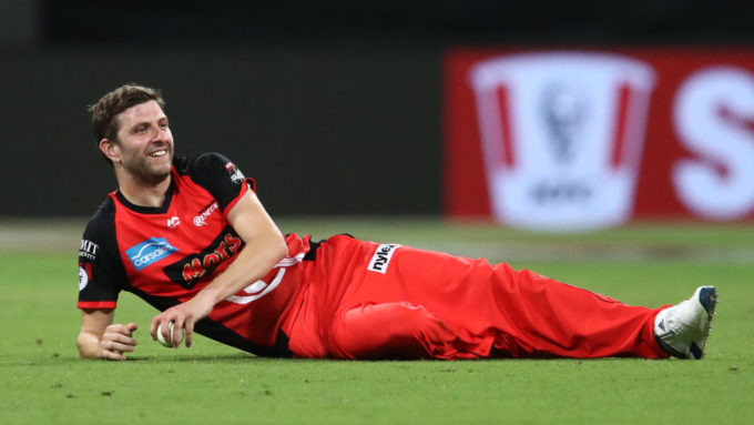CricViz: England's IPL players evaluated – part two: The all-rounders & bowlers