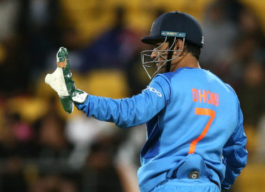 India face wicketkeeping conundrum ahead of ODI series against Australia