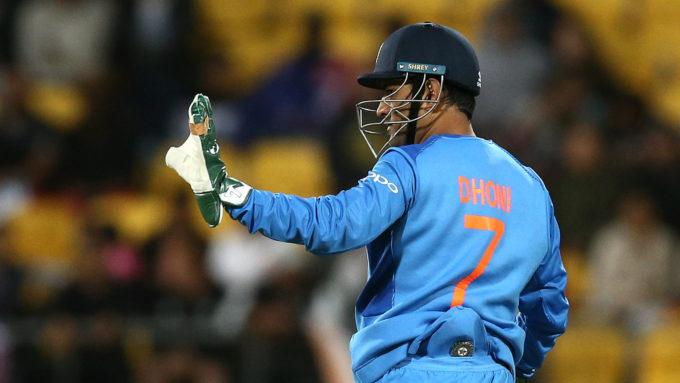 India face wicketkeeping conundrum ahead of ODI series against Australia