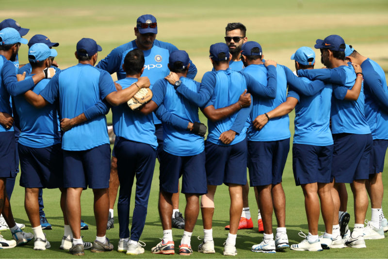 India will be keen on experimenting with their squad in this series to tick a few boxes ahead of the World Cup