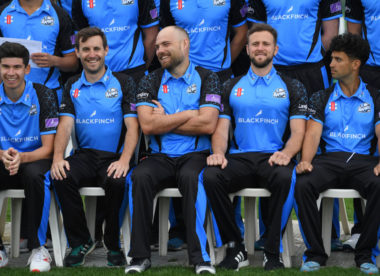 County cricket preview 2019: Worcestershire