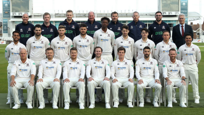 County cricket preview 2019: Northamptonshire