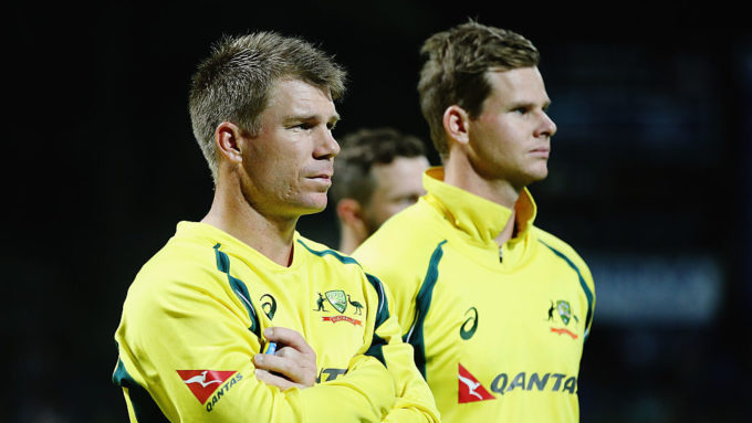 CA report dramatic improvement in player behaviour after cultural review
