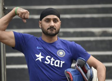 IPL 2019 | The daily brief: Harbhajan Singh turns back the clock