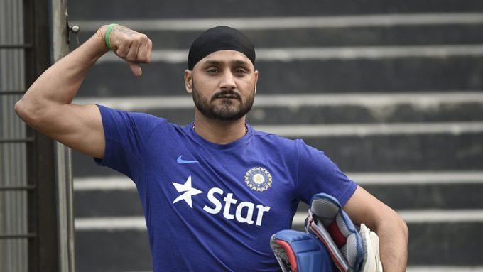 IPL 2019 | The daily brief: Harbhajan Singh turns back the clock