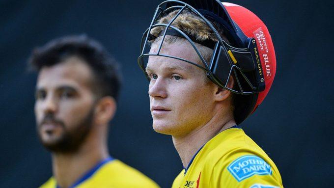 CricViz: England's IPL players evaluated - part one: The batsmen