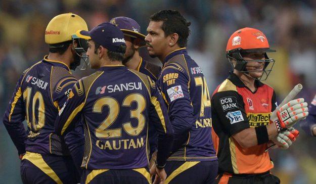 IPL 2019: Team previews, profiles & predictions