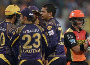 IPL 2019 team preview: Kolkata Knight Riders