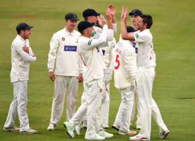 County cricket preview 2019: Glamorgan