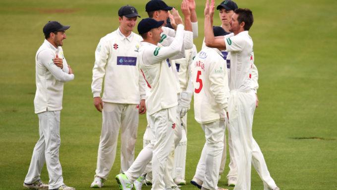 County cricket preview 2019: Glamorgan
